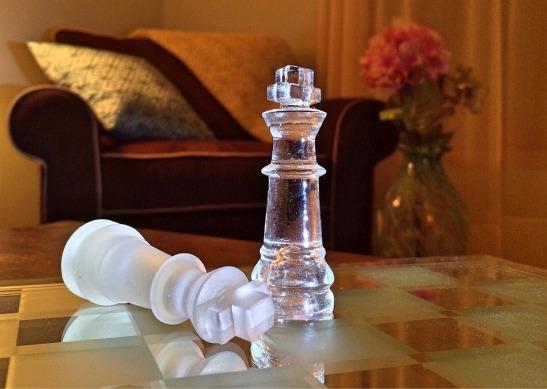 chess-603624_960_720