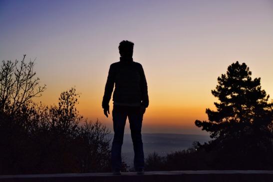 sunset-1065754_1920