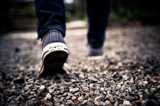 walking-349991_960_720